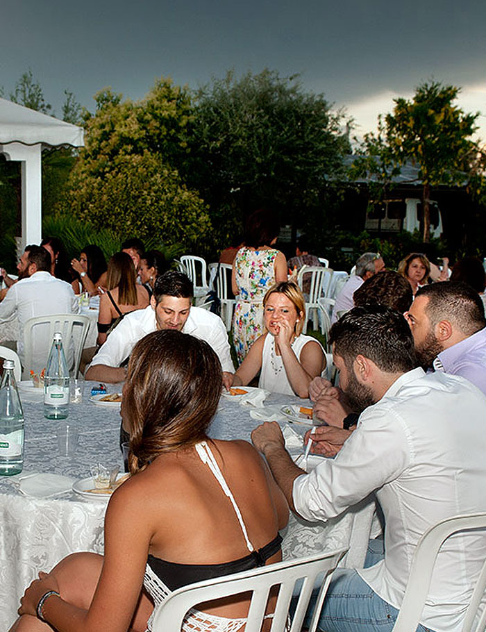 villa-party-aperitivi-buffet